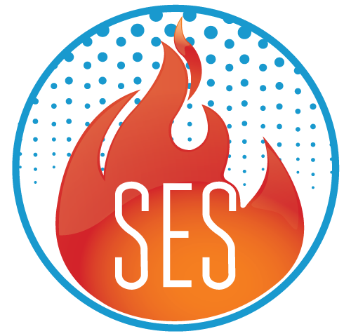 SES Cleaning & Restoration
